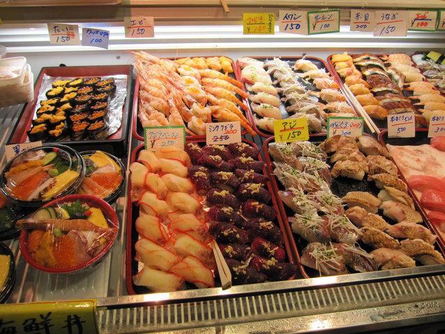 小田商店 イメージ